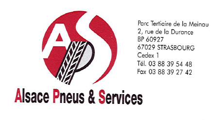alsace-pneu-service