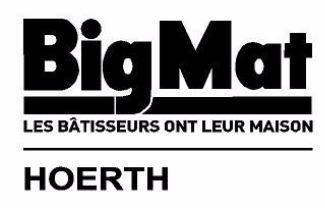 logo-big-mat-hoerth-noir-blanc