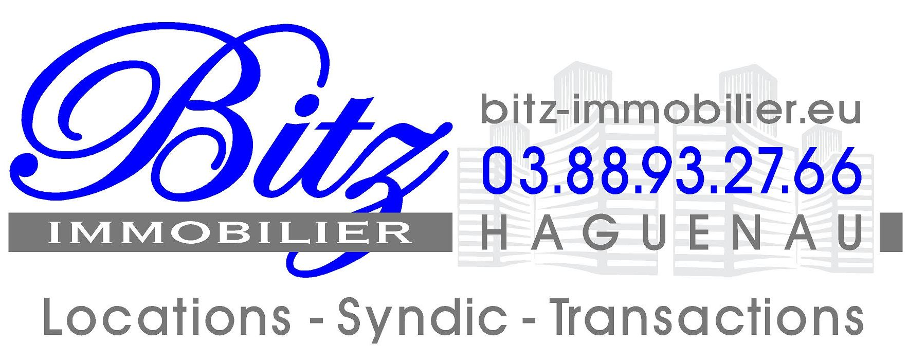 logo-bitz-immobilier
