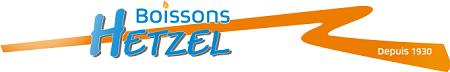 logo-hetzel-boissons