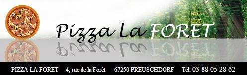logo-pizza-la-foret