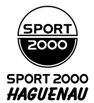 logo-sport-2000-noir-blanc