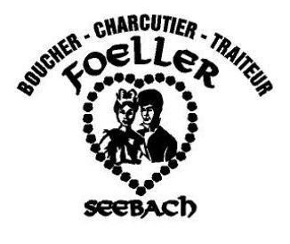 logo-traiteur-foeller-noir-blanc