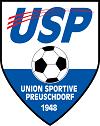 US Preuschdorf